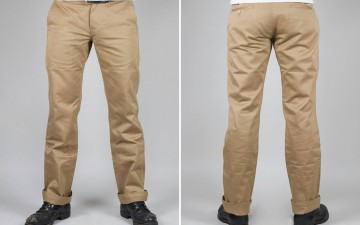 Cat's-Paw-Khaki-Worker-Chinos-Front-Back