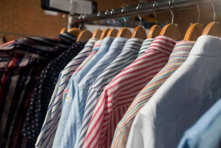 Corridor-NYC-shirt-patterns-man-ss17
