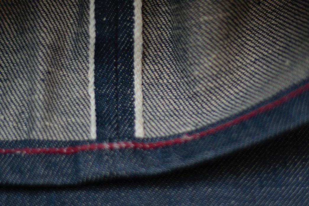 Dawson-Denim-DD03-White-Selvedge-Wide-Leg-Jeans-Selvedge