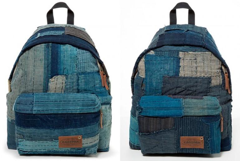 Eastpak-Limited-Edition-Vintage-Boro-Pak'r-Backpacks</a>