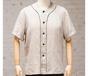 Evan-Kinori-Baseball-Shirt-Mannequin-Front
