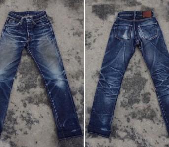 Fade-Friday-Samurai-Jeans-24-oz.-S510XX-Front-Back