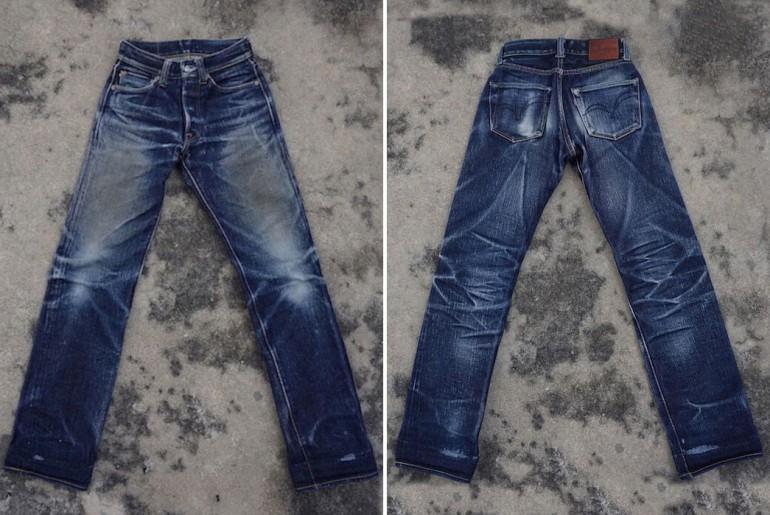 Fade-Friday-Samurai-Jeans-24-oz.-S510XX-Front-Back</a>