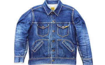 Fade-of-the-Day-Ande-Whall-Grizzly-Jean-Jacket-Front
