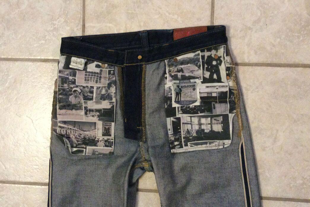 Fade-of-the-Day-Big-John-Regular-Straight-KOIAI2-Pockets-Bags