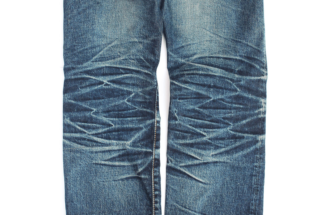 Fade-of-the-Day-Hanzo-Denim-TS-105SS-Trouser