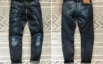 Fade-of-the-Day-Lee-101-Rider-Slim-Fit-Front-Back