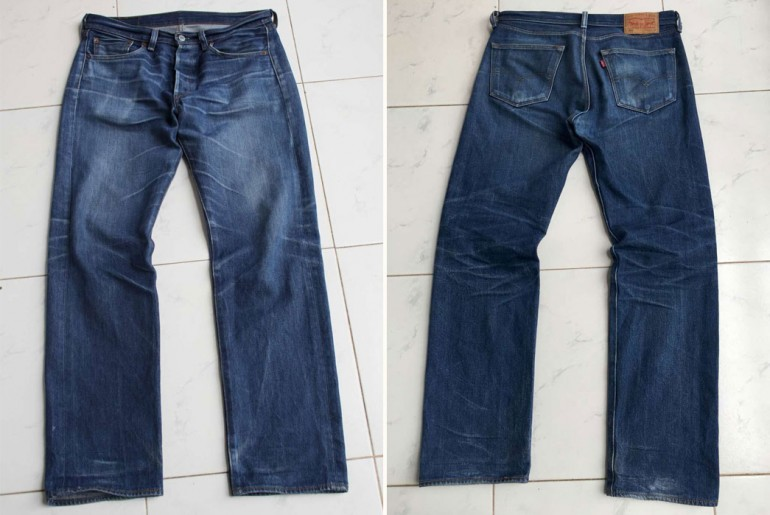 Fade-of-the-Day-Levi's-501-STF-Front-Back
