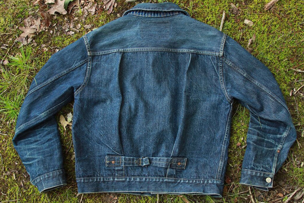 Fade-of-the-Day-Mister-Freedom-Lot-64-Ranch-Blouse-Back