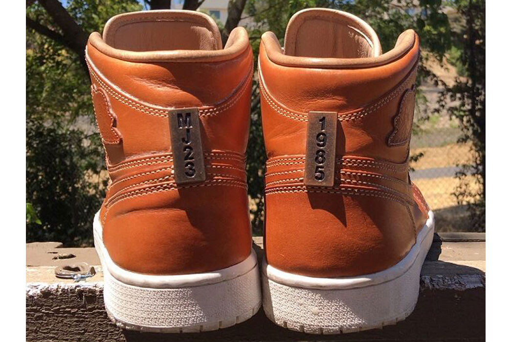 Fade-of-the-Day-Nike-Jordan-1-Pinnacle-Vachetta-Tan-Back
