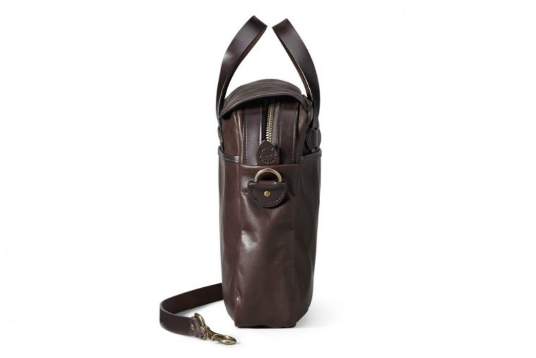 Filson-weatherproof-original-briefcase-Overside
