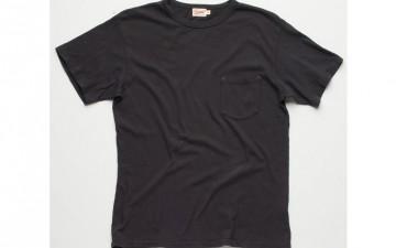 freenote-cloth-black-heavy-guage-pocket-t-shirt