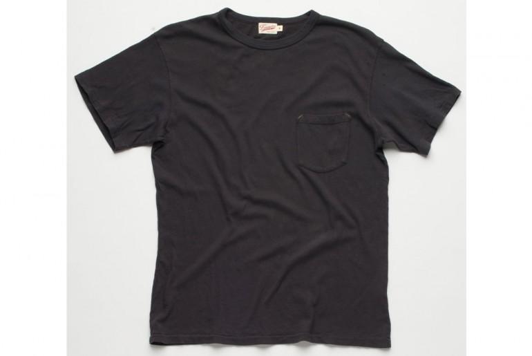 freenote-cloth-black-heavy-guage-pocket-t-shirt</a>