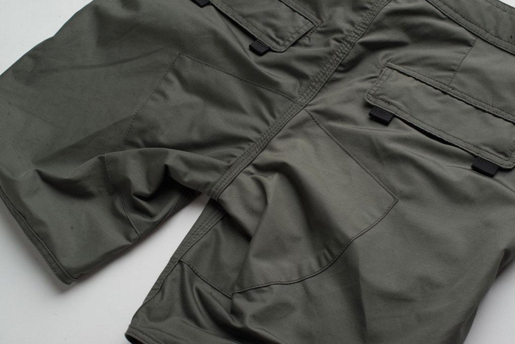 Freenote-Cloth-Deadstock-Standard-Issue-Boardshort-Back