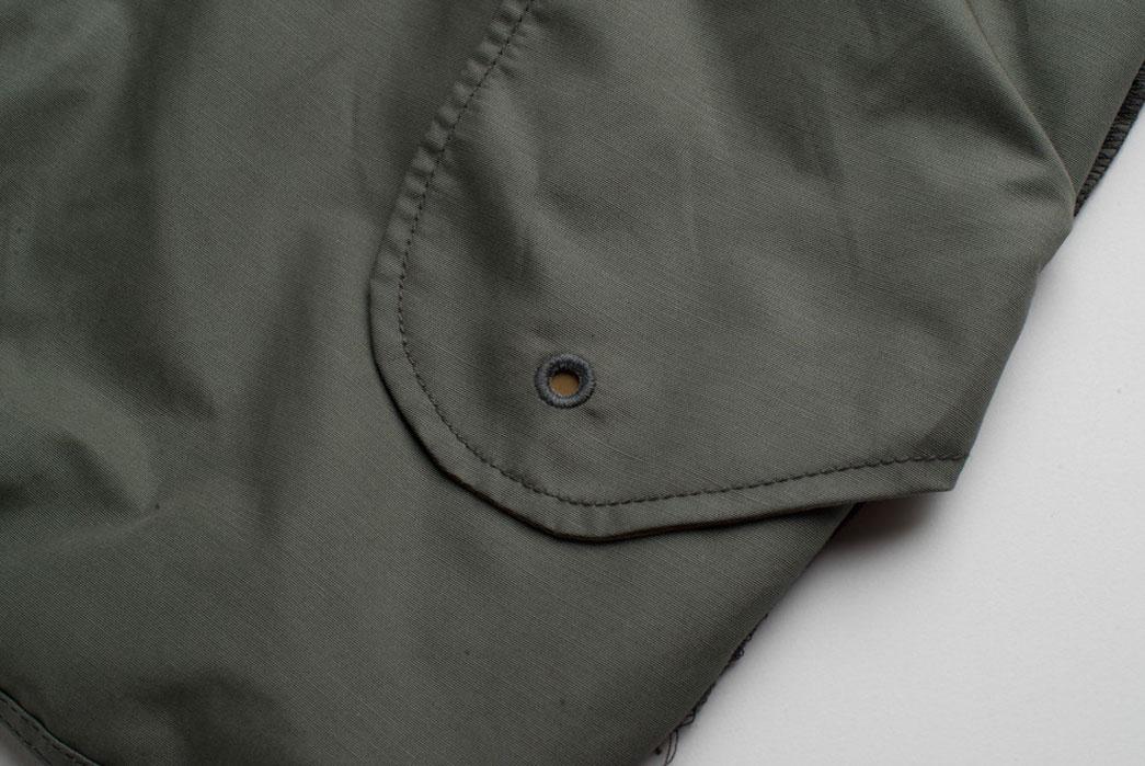Freenote-Cloth-Deadstock-Standard-Issue-Boardshort-Hole