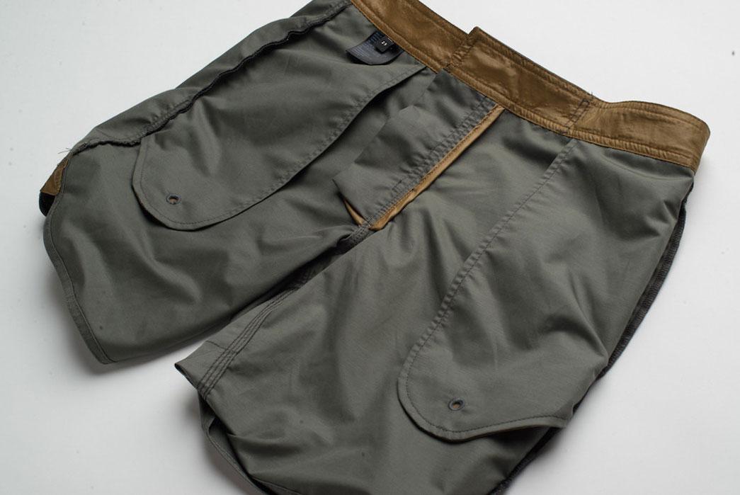 Freenote-Cloth-Deadstock-Standard-Issue-Boardshort-Inside-Front