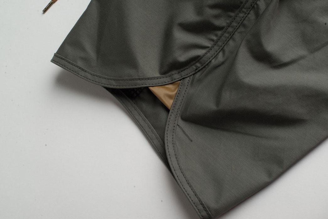 Freenote-Cloth-Deadstock-Standard-Issue-Boardshort-Selvedge