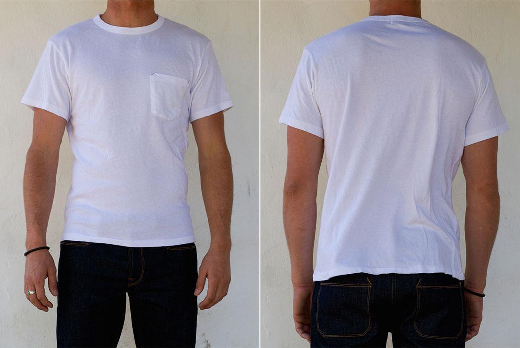 freenote-cloth-white-heavy-guage-pocket-t-shirt-fit
