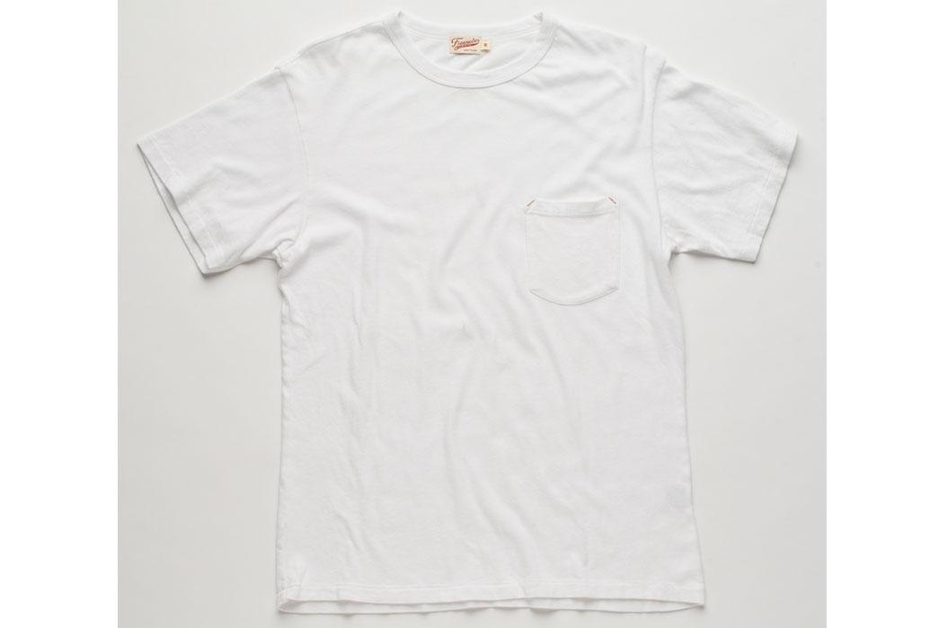 freenote-cloth-white-heavy-guage-pocket-t-shirt