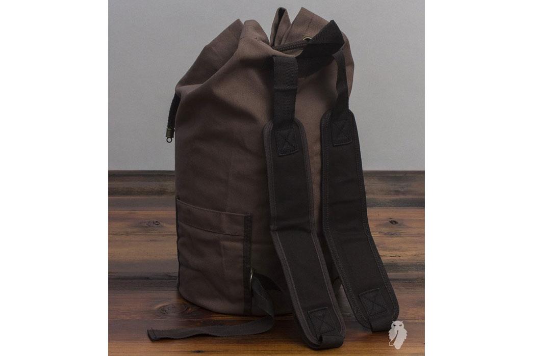 Introducing-Tanuki-Jeans-From-Denim-Artisans-Denimheads-Backpack-Back