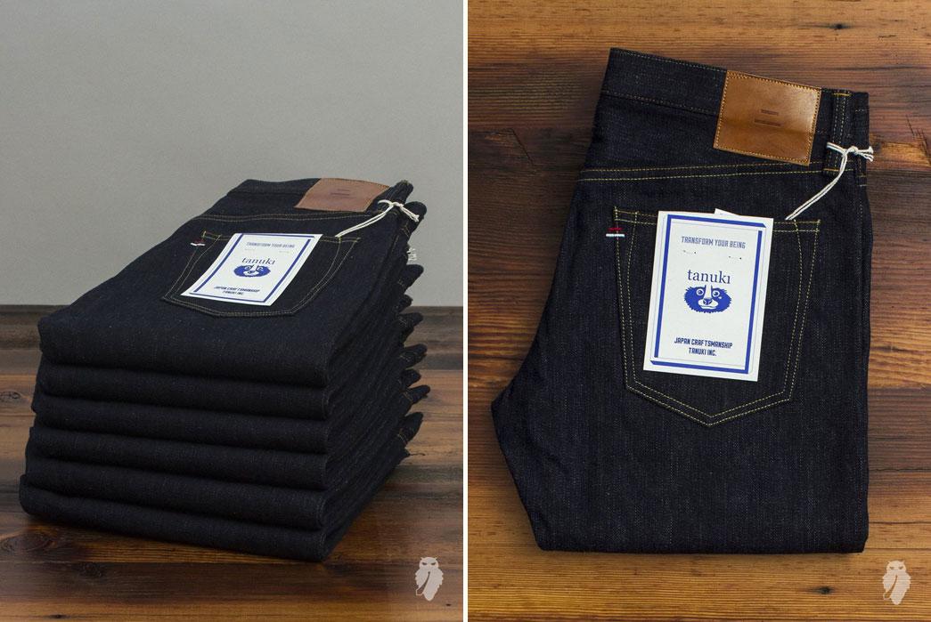 Introducing-Tanuki-Jeans-From-Denim-Artisans-Denimheads-Backs