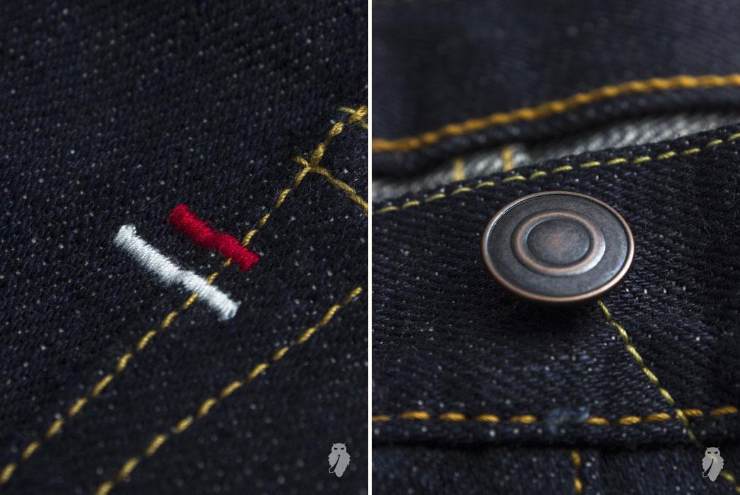 Introducing-Tanuki-Jeans-From-Denim-Artisans-Denimheads-Cloth-Button