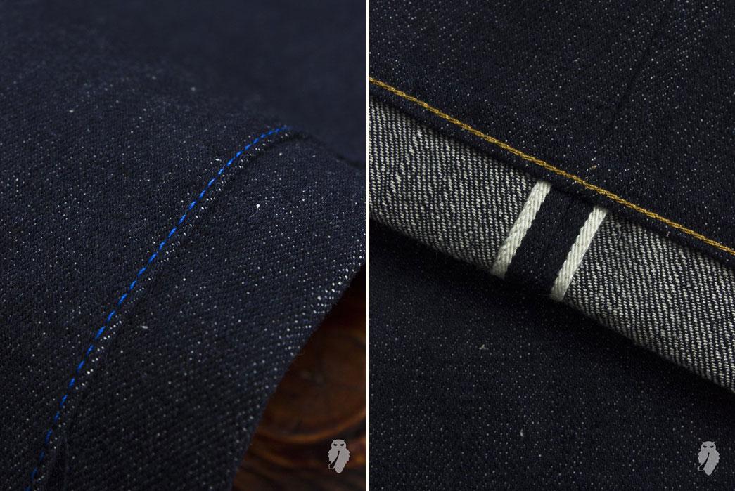 Introducing-Tanuki-Jeans-From-Denim-Artisans-Denimheads-Cloth-Selvedge