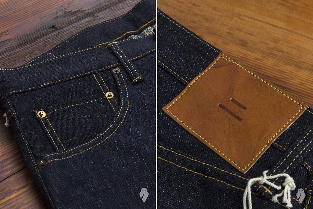 Introducing-Tanuki-Jeans-From-Denim-Artisans-Denimheads-Pocket-Patch