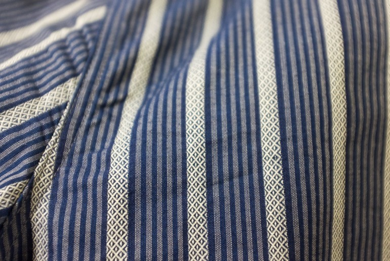 Krammer-Stoudt-Patterns-Detail-Liebrty-Fairs-SS17