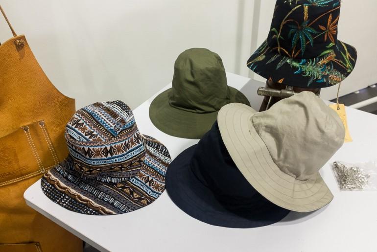 Monitaly-Hats-Capsule-SS17