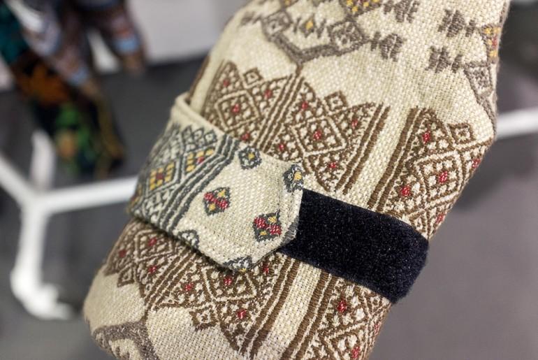 Monitaly-Knitwear-Detail-Capsule-SS17