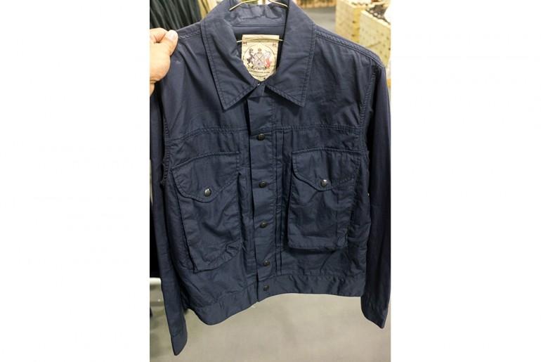 Monitaly-Vancloth-Trucker-Jacket-Capsule-SS17