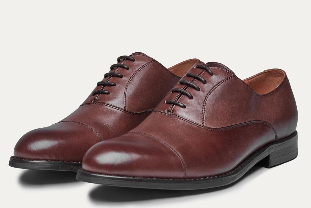 New-Republic-elwood-cap-toe-brown