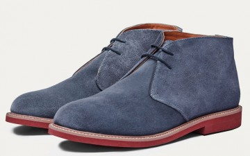 New-Republic-lukes-chukka-gray