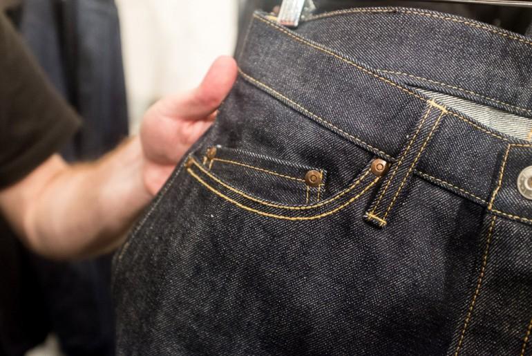 Nine-Lives-five-pocket-jean-coin-pocket-detail-man-ss17