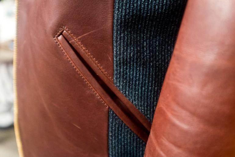 Nine-Lives-Indigo-gusseted-riders-jacket-man-ss17
