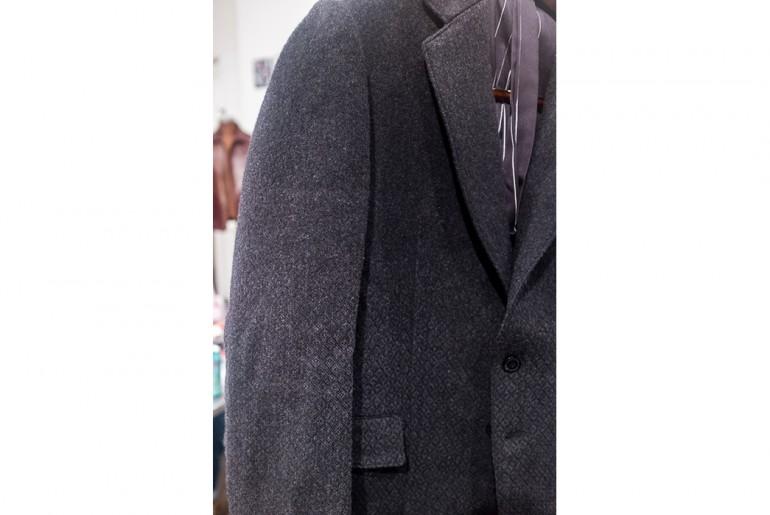 Nine-Lives-Jacquard-Gradient-Jacket-detail-man-ss17