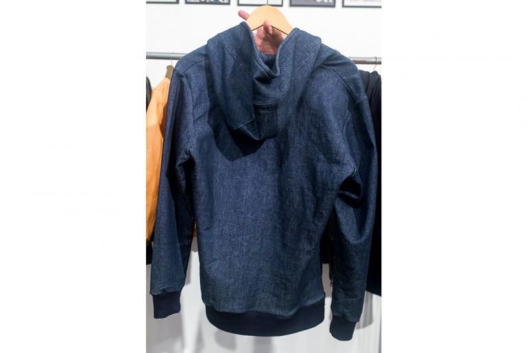 Nine-Lives-Jacquard-indigo-dyed-hoodie-man-ss17