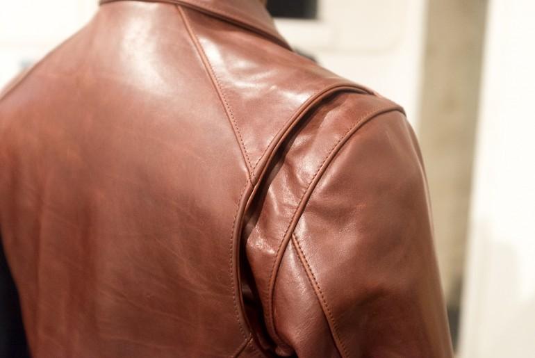 Nine-Lives-leather-jacket-shoulder-detail-man-ss17