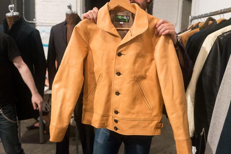 Himel-Bros-natural-leather-jacket-man-ss17