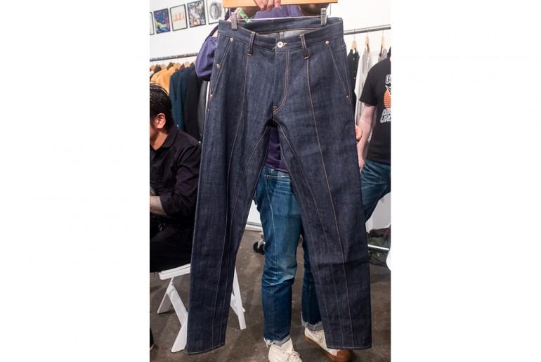Nine-Lives-paneled-front-jeans-man-ss17