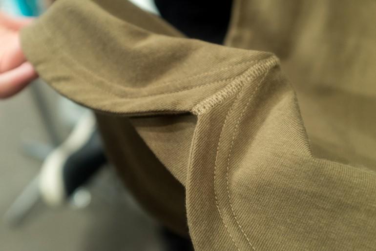 Nine-Lives-shirt-gusset-detail-man-ss17