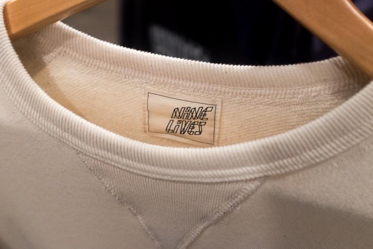 Nine-Lives-sweatshirt-label-man-ss17