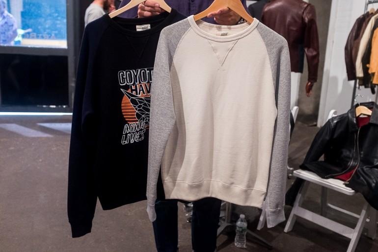 Nine-Lives-sweatshirts-man-ss17