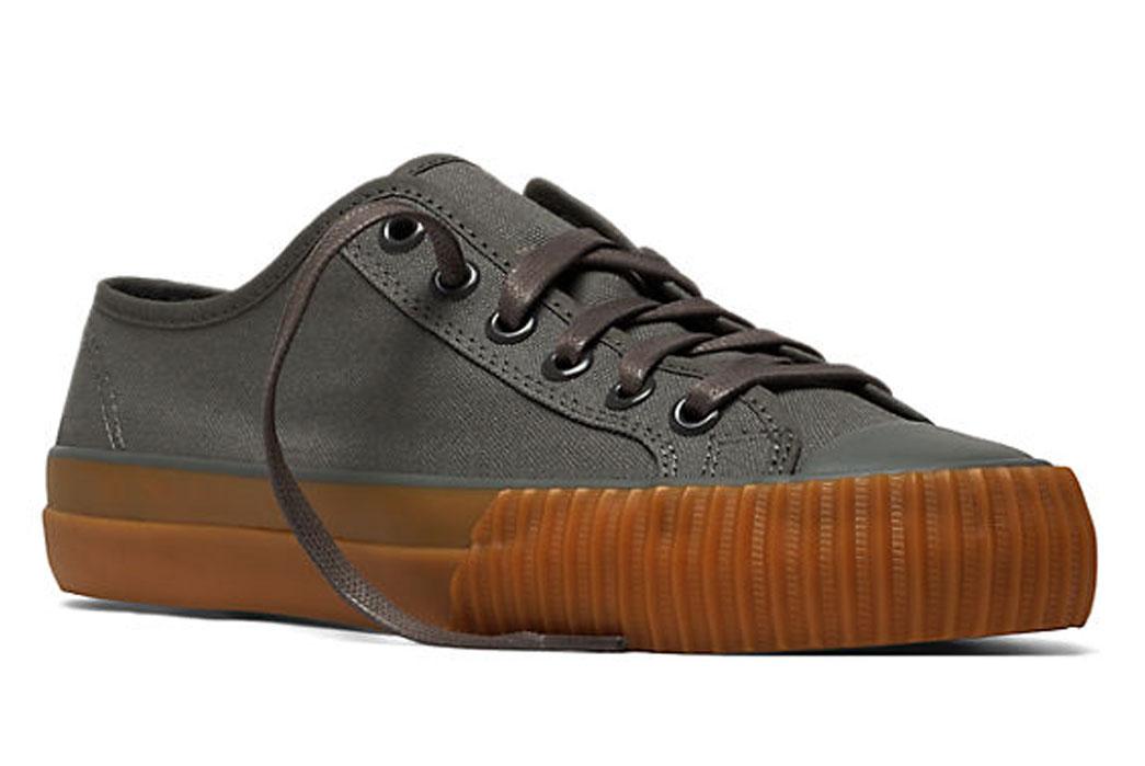 PF-Flyers-Center-Lo-Gum-Sole-Grey-Sneaker