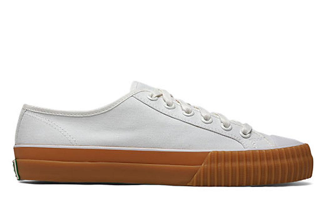 PF-Flyers-Center-Lo-Gum-Sole-White-Sneaker-Overside