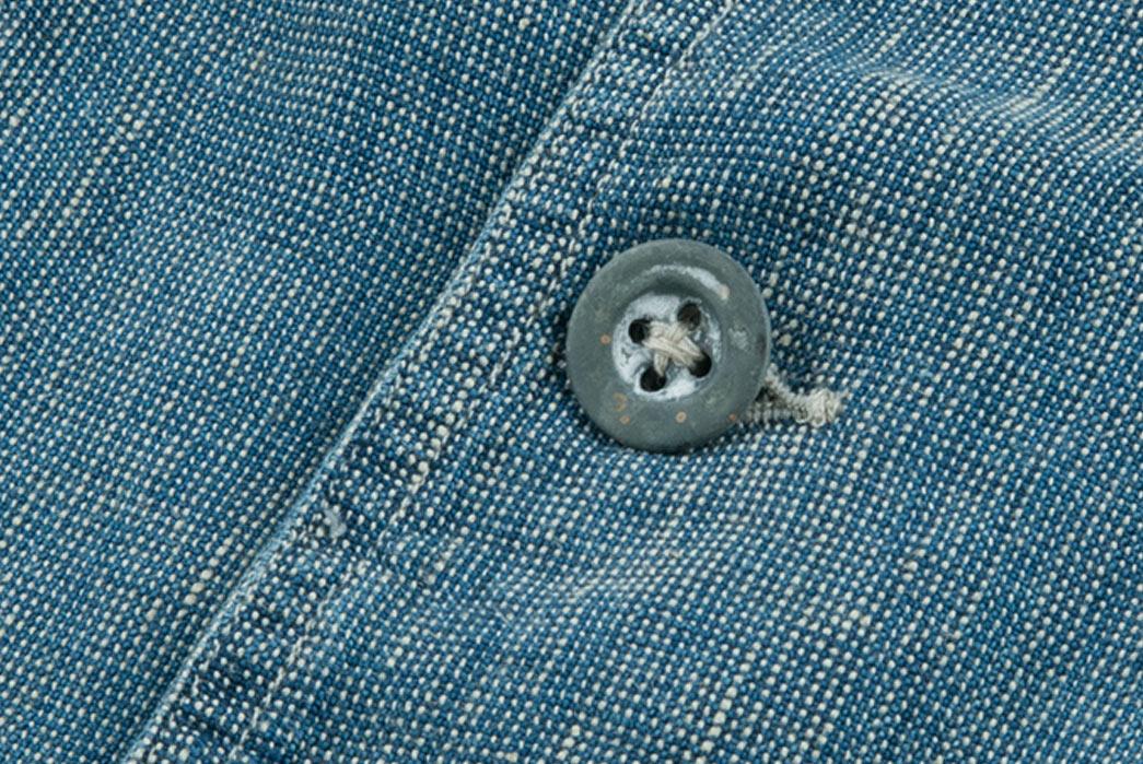 RRL-Williamson-Linen-Jacket-Button-Cloth