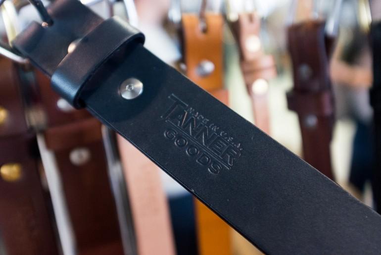 Tanner-Goods-Indigo-Dyed-Belt-Capsule-SS17