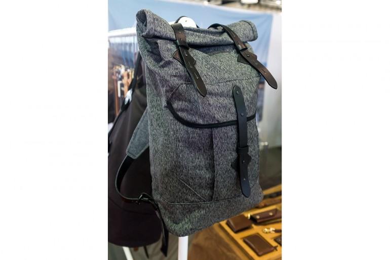 Tanner-Goods-Salt-Pepper-Backpack-Black-Capsule-SS17