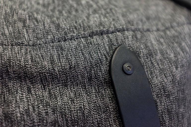 Tanner-Goods-Salt-Pepper-Fabric-Detail-Capsule-SS17